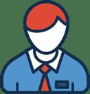 Aymeric Marquant (Nantes) : Création d'un site internet avec un Interlocuteur unique
