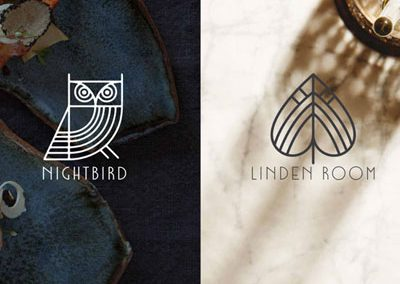Nightbird / Linden Room